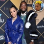 Cardi B Daughter Kulture Is Her No. 1 Priority Amid Offset Split