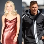 Cassie's Friend Feels 'Violated' Amid Colton Restraining Order