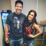 Chelsea Houska Is Gearing Up For Baby No 4