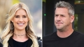 Christina and Ant Anstead 'Had Time to Reflect' on Their Relationship While He Was in the U.K.