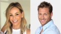 Clare Crawley Thanks 'Exes' Amid Juan Pablo Bachelor Reair