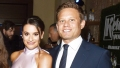 Glee Alum Lea Michele Shares Sneak Peek Of Son Evers Sweet Nursery