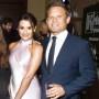 Glee Alum Lea Michele Shares Sneak Peek Of Son Evers Sweet Nursery