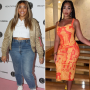 A Beauty! Jordyn Woods' Transformation Over the Years