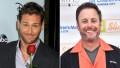 Juan Pablo Galavis Slams 'Bachelor' and Chris Harrison During Reair