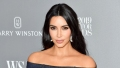 Kim Kardashian Files For KKW Home Trademark As She Eyes Expanding Her Brand To Home Decor