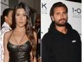 Kourtney Kardashian Talks Pregnancy With Scott Disick on 'KUWTK'