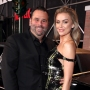 Lala Kent and Randall Emmett Gender Reveal