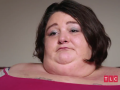 'My 600-lb Life' Coliesa McMillian Dead