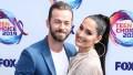 Nikki Bella Gushes Over Fiance Artem Chigvintsev's Thoughtful 'Surprise': 'I Love You'