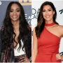 Rachel Lindsay Will 'Play Matchmaker' for Single Becca Kufrin