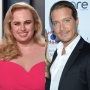 Rebel Wilson New Boyfriend Jacob Busch