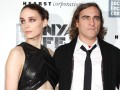 Rooney Mara Gives Birth