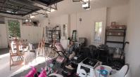 hloe Kardashian on 'The Home Edit': Garage Makeover Photos 2