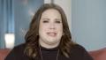 Whitney Way Thore Breaks Down in Tears Over Chase Severino Split in 'My Big Fat Fabulous Life' Season 8 Trailer