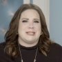 Whitney Way Thore Breaks Down in Tears Over Chase Severino Split in 'My Big Fat Fabulous Life' Season 8 Trailer