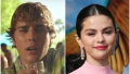 Selena Gomez Lyric in 'Popstar'_ Justin Bieber Sings Ex's Name