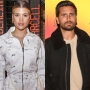 Sofia Richie Thought Relationship With Scott Disick Was Getting Too 'Serious' Ahead of Split