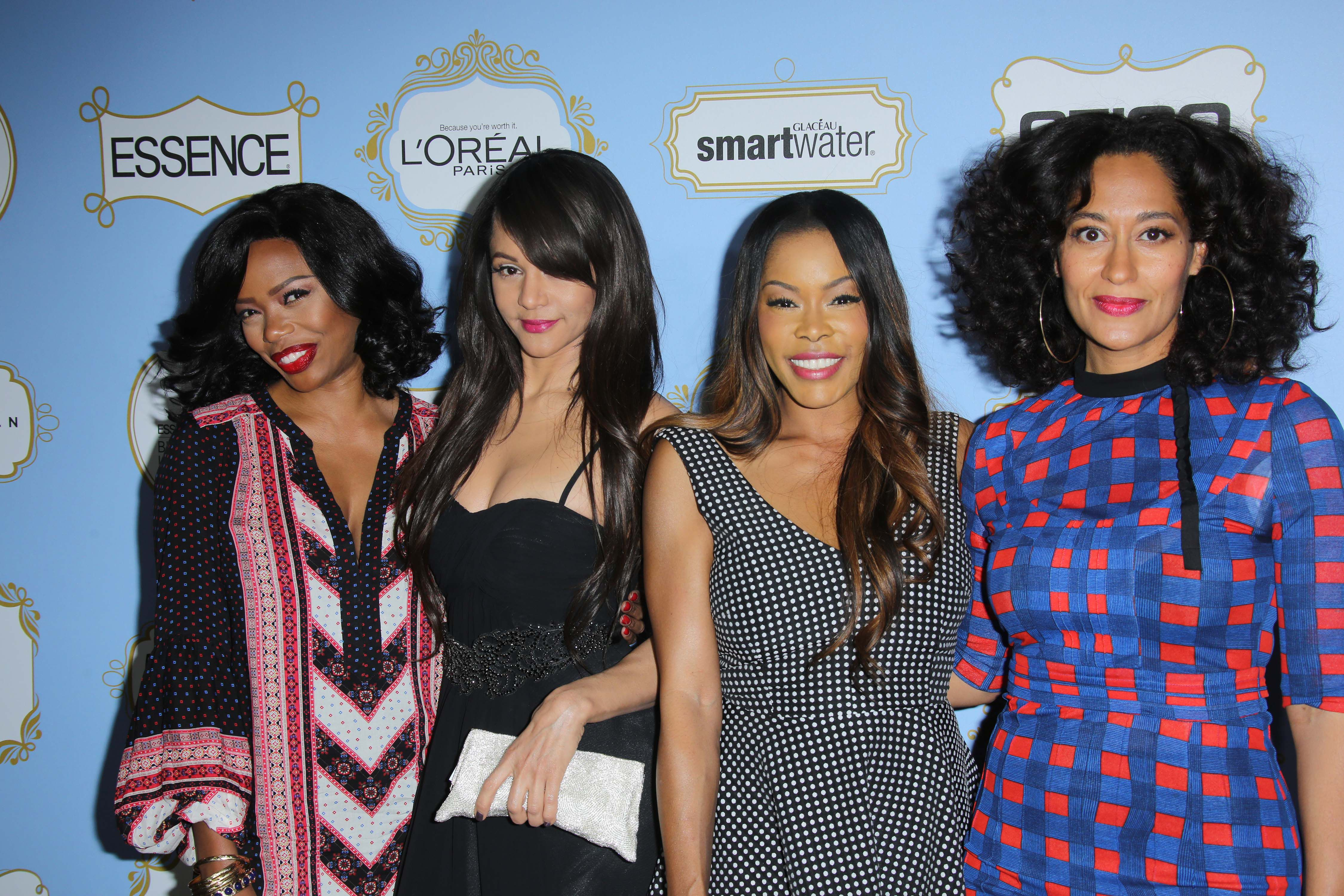 Cast of girlfriends on bet file viewer lite 1-3 2-4 betting system