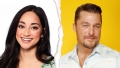Victoria Fuller Reveals She Split From Chris Soules