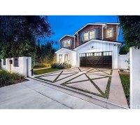 YouTuber Tati Westbrook Is Selling Her Stunning Sherman Oaks Home