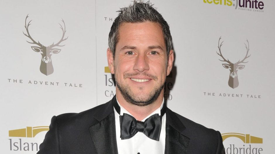 ant-anstead-job-what-does-he-do-for-a-living