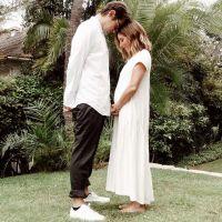 ashley-tisdale-pregnant-baby-pump-announcement-ig