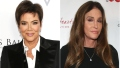caitlyn-jenner-thinks-sophia-hutchins-should-join-rhobh-kris-jenner