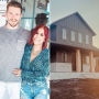 chelsea houska-cole-deboer-farm-house
