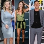 clare-crawley-andi-dorfman-ben-higgins-quit-bachelor-nation-shows