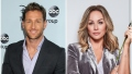 Juan Pablo Was Invited to 'Make Peace' On Clare Crawley's Season