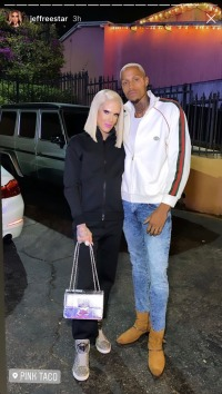 jeffree-star-andre-marhold-taco-date-night