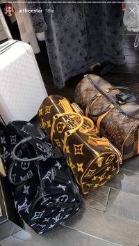 jeffree-star-closet-tour-designer-louis-vuitton-bags