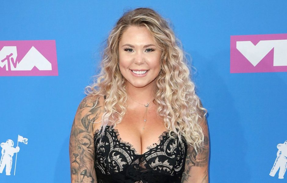 kailyn-lowry-wants-to-lose-50-pounds