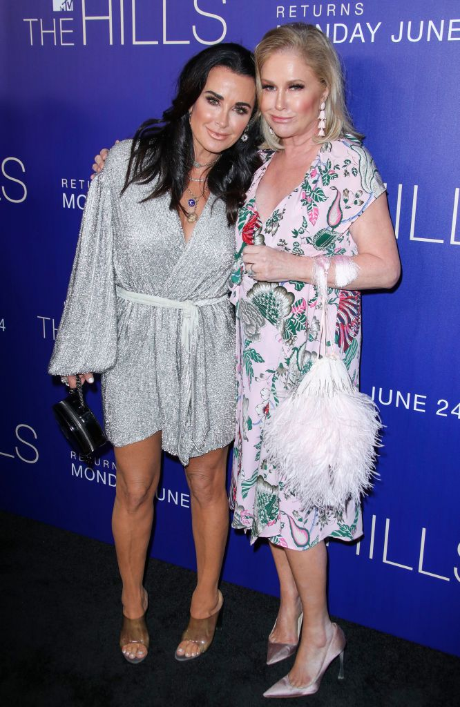 kathy-hilton-real-housewives-beverly-hills-kyle-richards