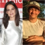 katie-holmes-emilio-vitolo-are-totally-into-each-other-exclusive
