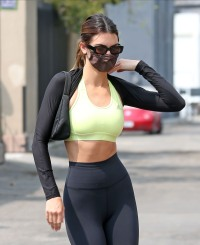 kendall-jenner-hailey-baldwin-bieber-athleisure-looks-at-lunch-weho-la