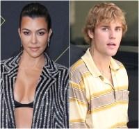 kourtney-kardashian-dating-history-justin-bieber