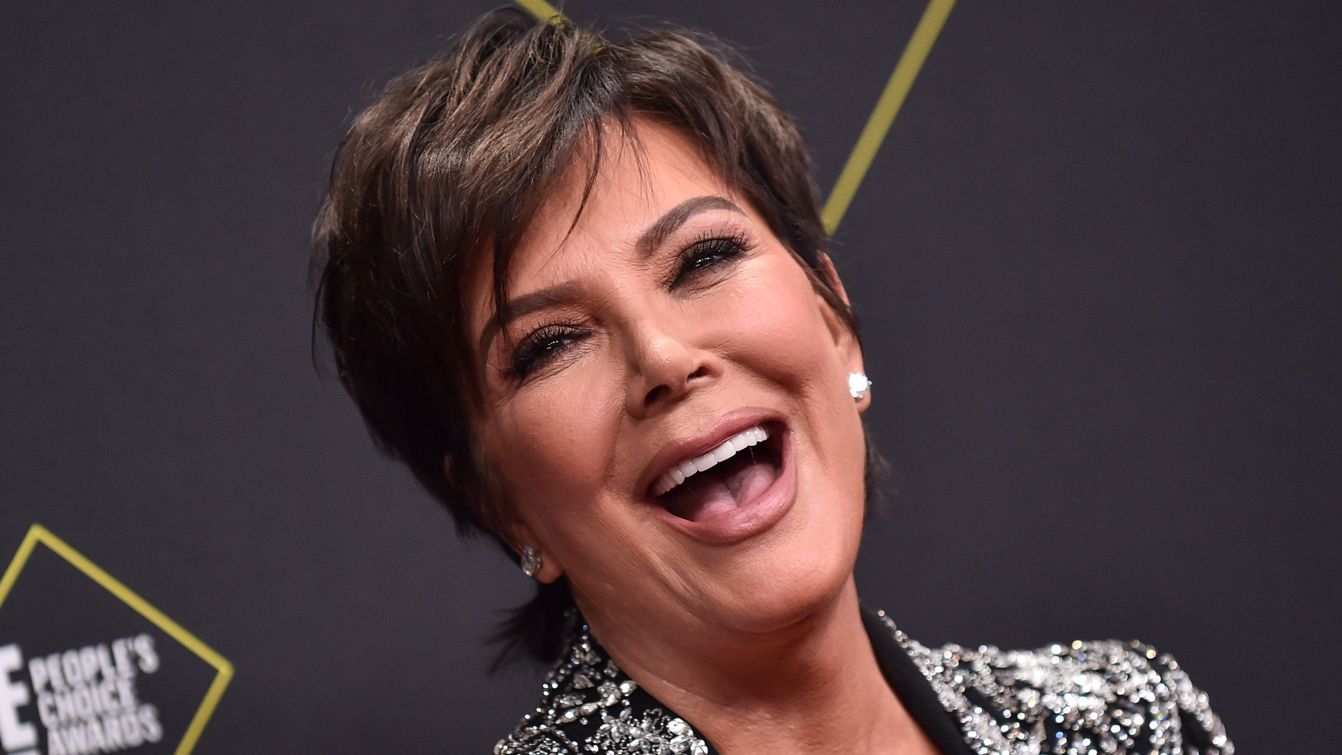 Say it Isn't So! Kris Jenner Shuts Down the 'Real Housewives of Beverly Hills' Rumors Once and For All