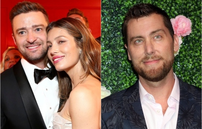 lance-bass-gushes-over-justin-timberlake-jessica-biel-baby-no-2