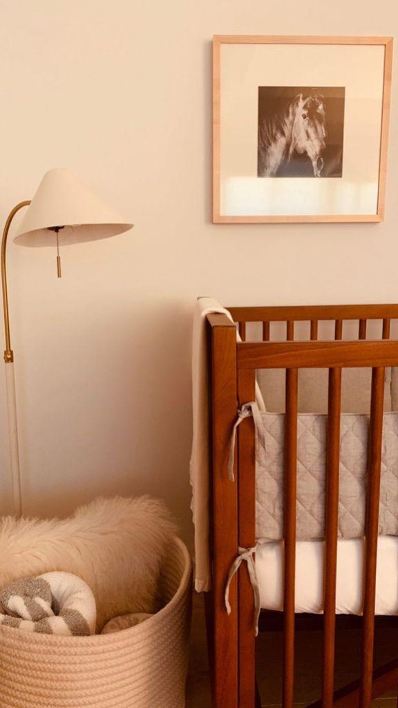 lea-michele-sneak-peek-baby-ever-nursery