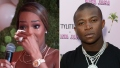 malika-haqq-cries-over-ot-genasis-during-pregnancy