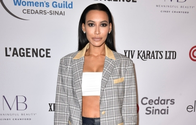 naya rivera autopsy toxicology report results