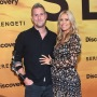 Christina and Ant Anstead Split, Announce 'Difficult' Decision