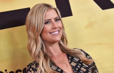Is 'Christina on the Coast' Canceled? The Fate of Season 3 and 4