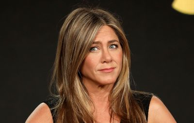 Jennifer Aniston Reveals the Project That Made Her Almost Quit Acting