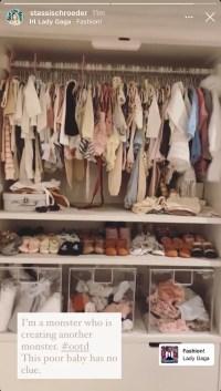 stassi-schroder-baby-no-1-closet-ig