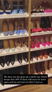 stassi-schroeder-shoe-closet