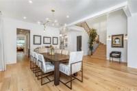 tati-westbrook-sherman-oaks-la-home-for-sale-tour-photos