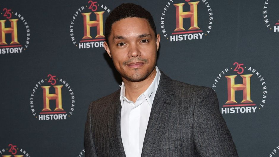 trevor-noah-dating-history-the-daily-show